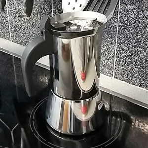 bialetti stove top best espresso maker for busy dads