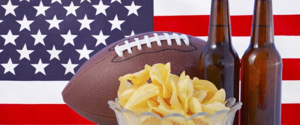 alternatives to watching the superbowl