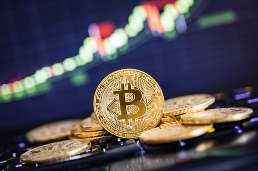how should you invest in bitcoin