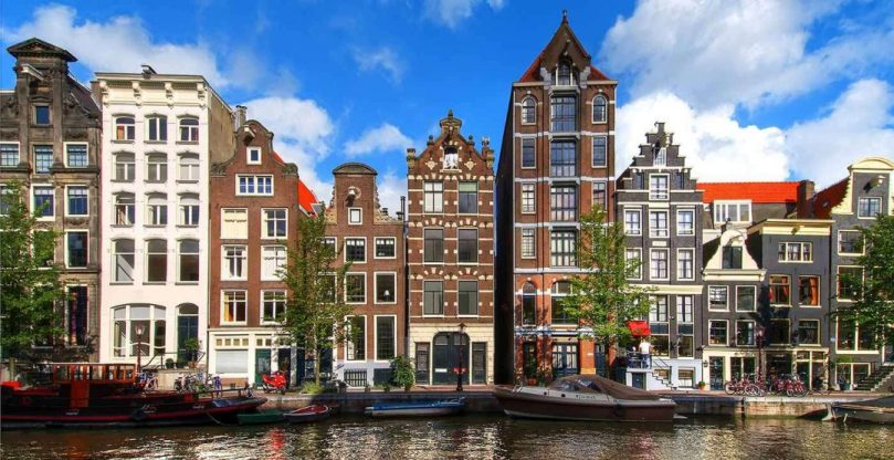 1400-visit-to-amsterdam-canals.imgcache.rev1438021140520.web