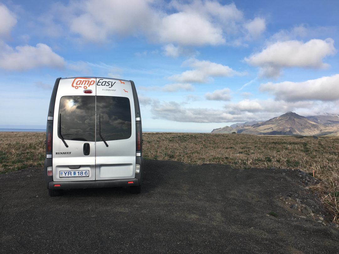 What to Expect When Driving Iceland's Ring Road | This Darling World