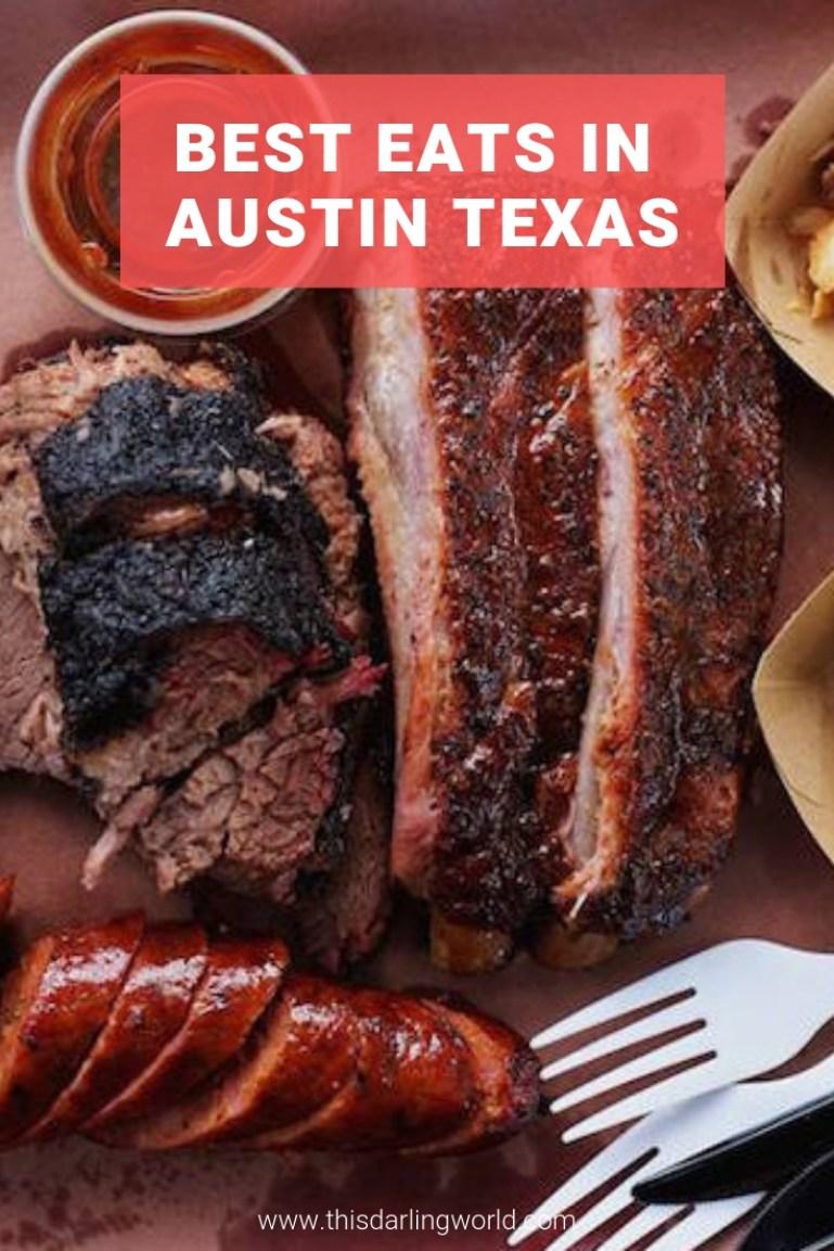 best cheap eats in austin texas