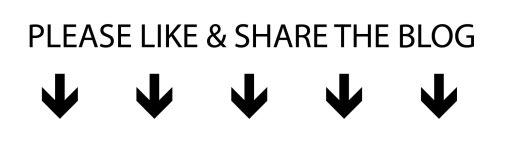 Please like and share-01