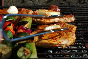 barbecue-1329242