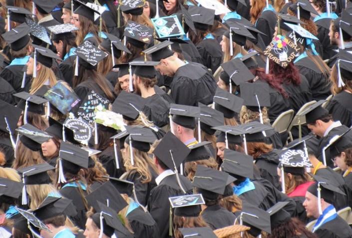 graduation-pic-two