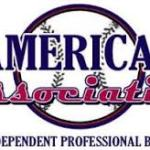 "The American Association is founded in Cincinnati, OH with the motto ""Liberty to All."""