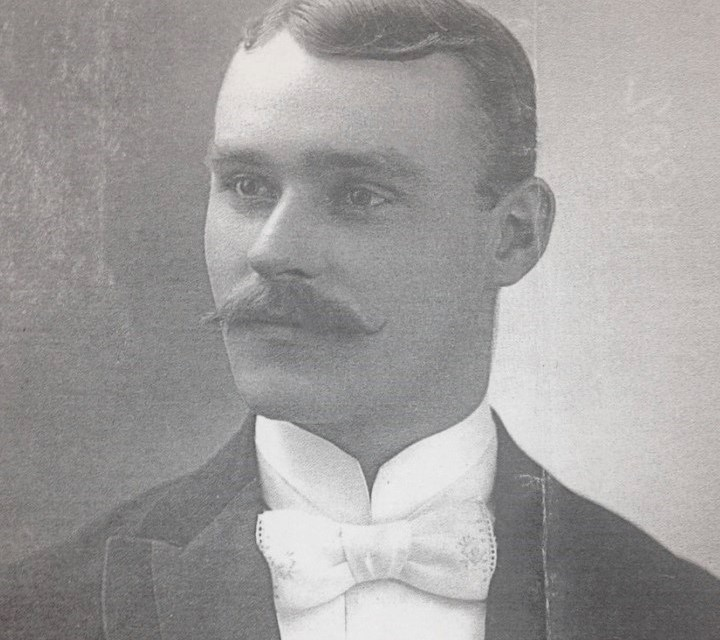 "1887 – New York Giants shortstop and team captain John Ward thinks that the open sale of players has gone too far. ""I wouldn't play in Kansas City under any circumstances,"" he says, but a club could force him to play there or not play at all."