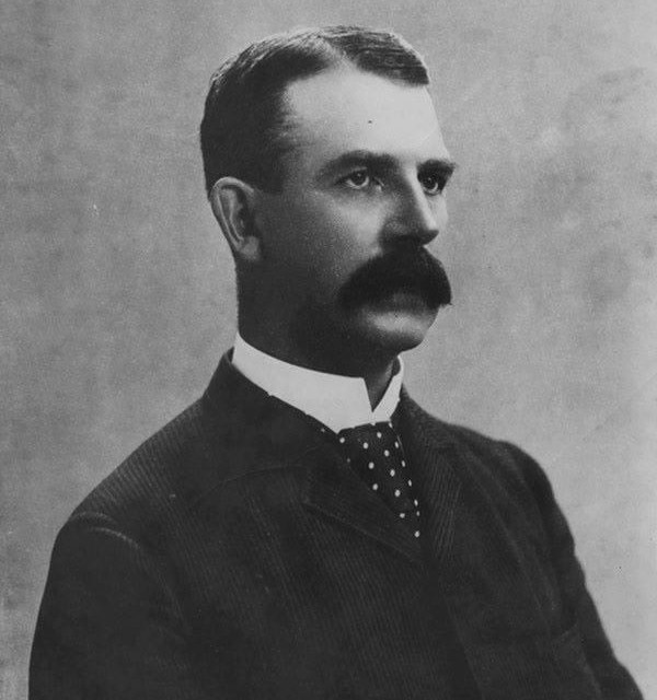 1888–Albert Spaldingannounces a baseball tour toAustralianext winter with hisChicago teamand a squad ofNational LeagueAll-Stars.