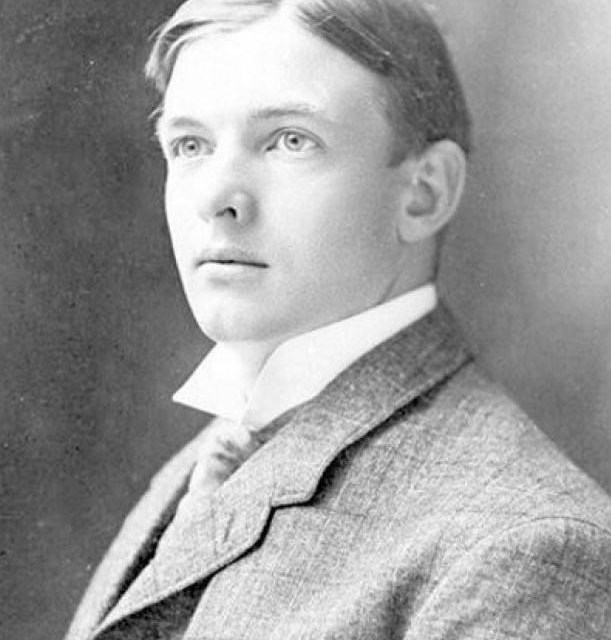 Although he tried to return the money, Christy Mathewson is accused by Connie Mack of reneging on his contract with Philadelphia. In January, 'Big Six,' after meeting with the A's manager, received a signing bonus, committing himself to play for the 1901 season with the American League team, but then used the offer as leverage to get a richer contract from the Giants.