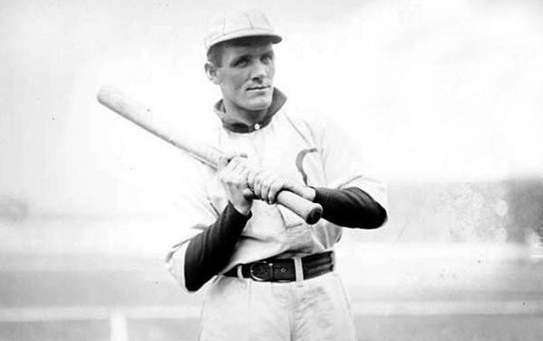 Herm McFarlandof theChicago White Soxhits the firstgrand slaminAmerican Leaguehistory in a 19 – 9 victory over theDetroit Tigers. His teammateDummy Hoyalso hits a grand slam, in a contest which features Detroit committing 12errors, 10 by theinfield, to set another AL record, which Chicago will tie onMay 6,1903, against theTigers.