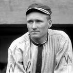 AgainstDetroitPGeorge Boehler,Walter Johnsonconnects for a 5th-inninggrand slamthat is the difference asWashingtonwins, 7 - 3.