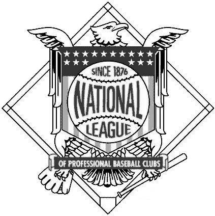 Both major leagues adopt resolutions banningsyndicate baseball, which allowed owners to have financial interests in more than one team. TheNational Leaguevotes for a 154-game schedule to open onApril 12th, which theAmerican Leaguehas already adopted. Otherrules:umpiresmust announce allteam changesto spectators;batting ordersmust be delivered to the umpire athome platebefore the game; abatterisoutif he crosses the plate from onebatter's boxto the other while thepitcheris in position to pitch; abaserunneris out if he passes another runner before the latter has been put out.
