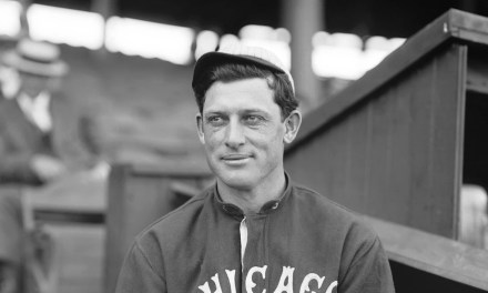 Chicago's Ed Walsh tops Walter Johnson, 1 – 0, the 3rd straight time Walsh has beaten the Big Train and Washington by that score.