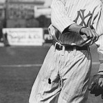 Guy Zinn, New York outfielder, steals home twice in a 5 - 4 win at Detroit; this will add to last-place New York's major-league record of 18 steals of home for the year.