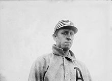 Eddie Collins is Hero of the Battle Stealing 6 bases he is the only player in major league history to steal six bases in a game twice