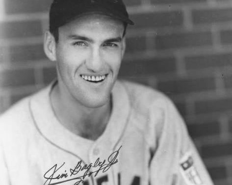The Reds trade outfielder Bob Bescher to the Giants for shortstop Buck Herzog, who will become the player-manager of the team, replacing Joe Tinker in the Cincinnati dugout. In his 2+ plus seasons, the club's new skipper will compile a 165-226 (.422) record, never finishing higher than seventh-place in the eight-team circuit.