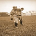 Rube Waddell dies from tuberculosis