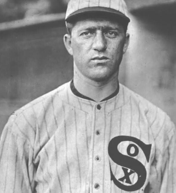 Using just 67 pitches,Red Faberof theChicago White Soxthrows acomplete gamevictory, beating theWashington Senatorson three hits, 4 – 1.