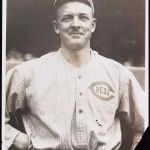 Christy Mathewson faces Mordecai Brown of the Cubs in the career finale for each pitcher