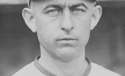 Rookie pitcher Dickie Kerr throws a three-hit shutout as the Chicago White Sox win 3 – 0 over the Cincinnati Reds.