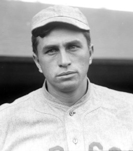 1One day after secretly working out a deal to sellBabe Ruthto theNew York Yankees,Boston Red SoxownerHarry Frazeesays his team will deal any player exceptHarry Hooper. But Hooper will be sent to theChicago White Soxafter the1920season.