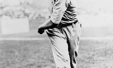 The Cincinnati Reds trade P Jimmy Ring and OF Greasy Neale to the Philadelphia Phillies for lefty Eppa Rixey