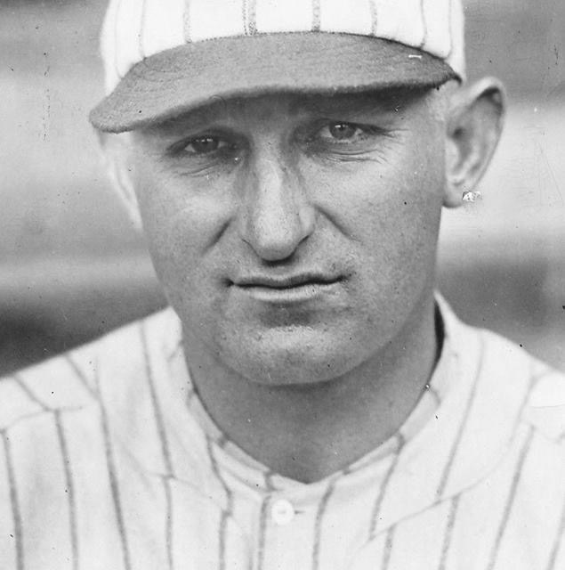 In Philadelphia, 33,000 fans – the largest crowd to watch a game in Philadelphia since 1914 – sees Carl Mays win his 15th straight over the Mackmen as the Yankees prevail, 7 – 2, in the first game of a doubleheader. Bob Shawkey coasts home to a 13 – 7 win in the nitecap. Bob Meusel homers in each game.