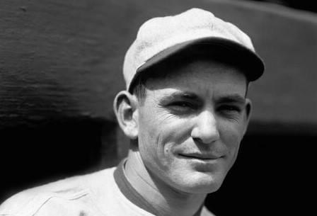 Charlie Robertson, in only his fourth career start, becomes the third modern pitcher to throw a perfect no-hit, no-run game when he beats the Tigers at Navin Field, 2-0. The White Sox hurler, thanks to Johnny Mostil's two outstanding catches in the outfield, is also the fourthrookie to throw a no-hitter.