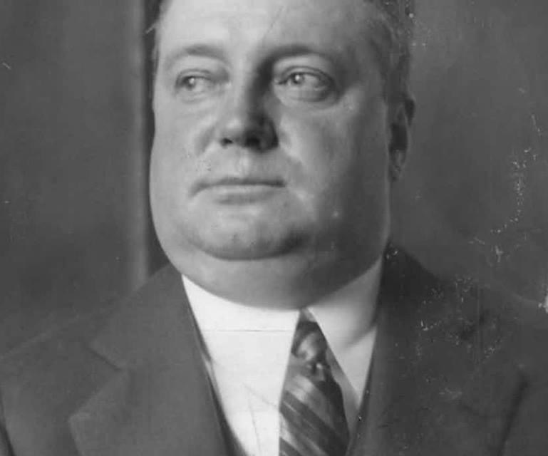 GiantsownerCharles Stonehamis indicted by a federal grand jury for perjury. He will also be indicted for mail fraud. He had denied any ownership in two bucket-shop operations that had been found guilty of stock frauds; creditors of the two firms claimed he retained financial interests in both. OtherNational Leagueowners are rumored to be forming a pool to buy him out, but Stoneham stays out of jail and in the NL.