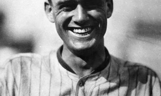 TheNew York Yankeesbuy the contract ofLouisville Colonelsstar outfielderEarle Combs, who hit .380 last year for Louisville. Colonels ownerBill Kneblekampgets $50,000, outfielderElmer Smithand another player, and demands that the Yankees play anexhibition gameinLouisvillewith a guarantee thatBabe Ruthis in the lineup. This reportedly nets Kneblekamp an additional $5,000.