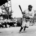 Babe Ruth hits 51st and 52nd homers in twin bill to help the New York Yankees to clinch pennant