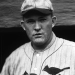 Rogers Hornsbyis namedmanagerof theSt. Louis Cardinals, replacingBranch Rickey, who remains asgeneral manager. Hornsby will be the onlyplayer-managerto win theTriple Crown, which he does by topping a .400batting averagefor the third time in four years, hitting .403 with 39home runsand 143RBI. Hornsby assumes his new position halfway through a twin bill inForbes Field, both ends of which are won by theWorld Series-boundBucs, and each of which feature opposite field home runs from Rajah.