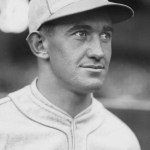 Mickey Cochrane wins American League MVP honors, edging Heinie Manush by two points. Neither Babe Ruth nor Lou Gehrig is eligible, having won the award before.