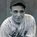 TheYankeesbuyFrank Crosettifrom theSan Francisco Sealsbut allow him to play another season in thePacific Coast Leaguebefore reporting. The Yankees will make a similar arrangement forJoe DiMaggio, buying him from the Seals but waiting a year before acquiring him in1936.