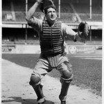 ON THIS DAY..... January 19, 1931 - The Robins, under the terms of a new agreement with Pacific Coast League, purchase the contract of Ernie Lombardi from the Oakland Oaks for $50,000... The 23 year-old 'Schnozz,' inducted into the Hall of Fame in 1986, plays well for Brooklyn, but will be traded to the Reds after his rookie season because the team has a plethora of catchers.