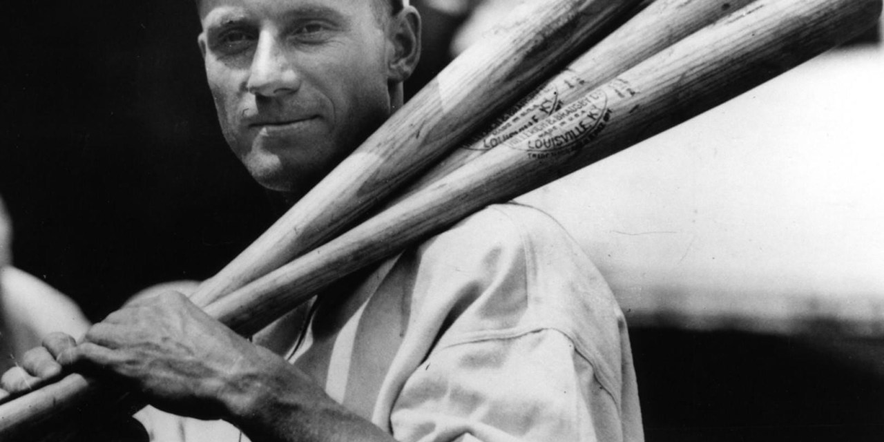 In a doubleheader split with theGiants,Chuck Kleinof thePhilliesis 0 for 8 but closes the season with 38 home runs and 20 stolen bases to become the only player of the lively-ball era (1920and after) to lead his league in these two departments. Klein also finishes 2nd in RBIs (137), while teammatesDon Hurst(143) andPinky Whitney(124) finish 1st and 3rd. In this century, only the1915 Tigersand1928 Yankeeshave the top three RBI producers in a season.