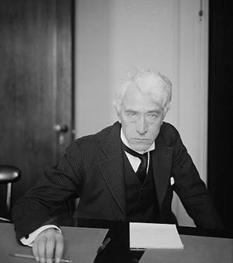 Commissioner Kenesaw Mountain Landis announces that he is cutting his salary by 40 percent. Landis's action is a sign of the times during the Great Depression; most players will have their salaries reduced for the coming season.