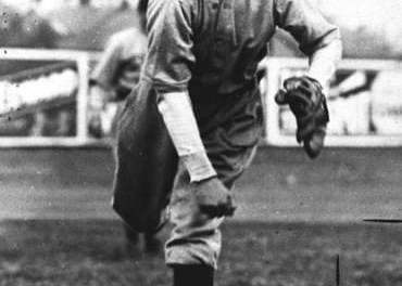 1934– Mildred Didrickson (also known asBabe Zaharias), the renowned all-around female athlete, pitches the 1st inning for thePhiladelphia Athleticsin aspring trainingexhibition gameagainst theBrooklyn Dodgers. She gives up one walk but no hits. Two days later she pitches again, this time one inning for theSt. Louis Cardinalsagainst theBoston Red Sox. Didrickson is less successful the second time, giving up four hits and three runs.Bill Hallahanrelieves her, as she does not have an at bat in either game. She will also play several games for theHouse of Davidthis season. Didrickson is the second female to play exhibitions with a major league team. Previously, first basemanLizzie Murphyplayed for anAmerican LeagueAll-Starteam onAugust 14,1922.