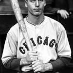 Billy Herman 1935