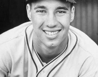 Bob Feller No Hits Yankees