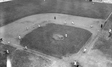 AtEbbets Field, theDodgerssweep two from their cross-town rivals. In the first game, theGiantstake a 4 – 2 lead in the 10th onJohnny Mize's 2-run home run, only to seeDolph Camillihit relieverHarry Feldman's first pitch for agrand slamand give Dem Bums a 6 – 4 win. In the second game, the Dodgers score two in the 5th to take a 7 – 5 lead in a game halted by darkness. The Dodgers now leadSt. Louisby 7 1/2 games.
