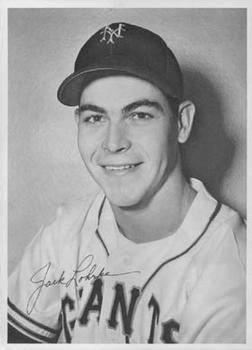 Jack Lohrkehits a homer against theBraves' number 183 for the season for theGiants' breaking the major league record held by the1936 Yankees.Mel Ott's club had hit 5 home runs in a doubleheader against theCubsonAugust 24thto breakChicago's1929 NLrecord. The Giants will finish with 221 homers' led byJohnny Mize'Walker Cooper'Willard Marshall' and rookieBobby Thomson.