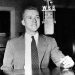 Ernie Harwell brooklyn dodgers