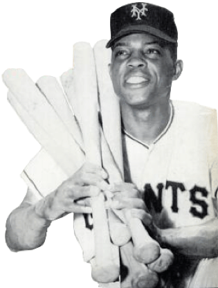 The Giants complete the World Series sweep of the Indians when Don Liddle beats Bob Lemon, 7-4