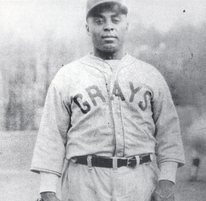 Oscar Charlestonis selected for theHall of Fameby theSpecial Committee on the Negro Leagues.
