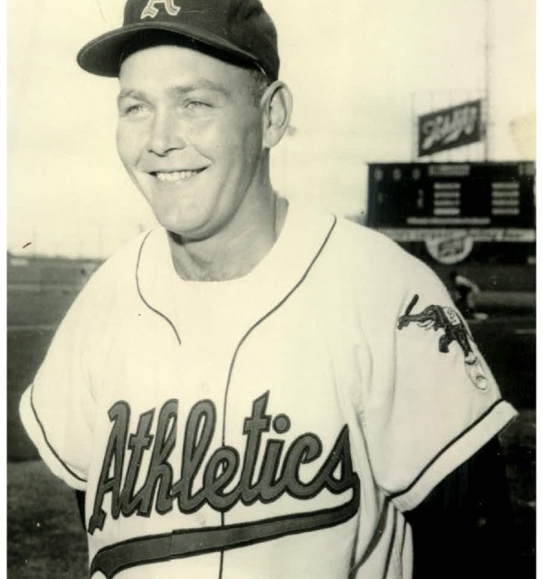 TheKansas City AthleticshireLou Boudreauas manager, replacingEddie Joost, who is given hisunconditional release