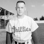 sparky-anderson young