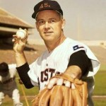 Chicago's 2B Nellie Fox is traded to the Colts for cash, P Jim Golden, and OF Danny Murphy.