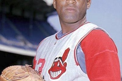 Luis Tiant debuts with a 4-hit, 11-strikeout, 3 – 0 win for Cleveland at Yankee Stadium. The losing pitcher is Whitey Ford. Tiant was brought up yesterday after posting a 15-1 record at Portland (AAA).