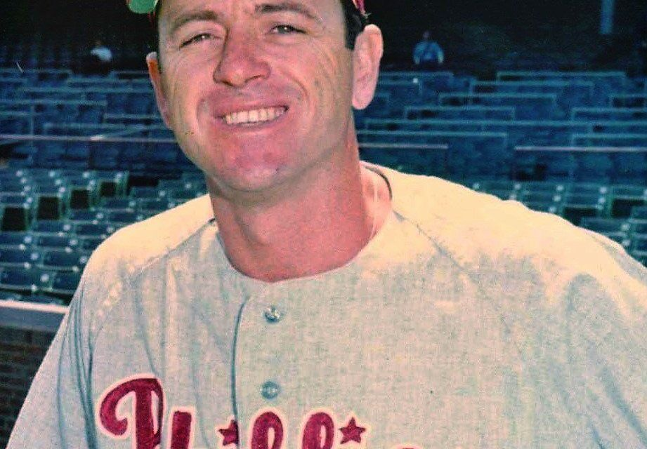 The Red Sox trade first baseman Dick Stuart to the Phillies for pitcher Dennis Bennett.